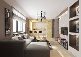 ultimate studio design inspiration 12 gorgeous apartments ultimate studio design inspiration 12 gorgeous apartments kyiv