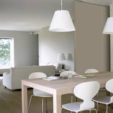 pittura sala da pranzo disegni pittura sala da pranzo