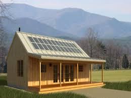 Mountain Cabin Decor Mountain Cabin Plans Decor Best Design Ideas U2013 Browse Through