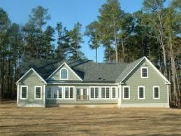 modular home prices and floor plans michigan modular homes