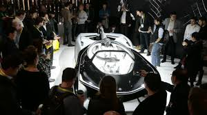 2016 new technology gadgets pictures to pin on pinterest the 10 best gadgets and new tech of ces 2016 tech lists