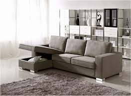 lovely small sectional sleeper sofa luxury sofa furnitures