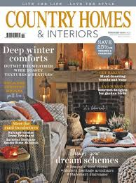 the top 10 best blogs on british interior design