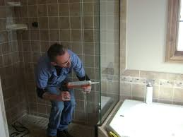 Showers And Tubs For Small Bathrooms Bathroom Remodel Cost Guide For Your Apartment U2013 Apartment Geeks