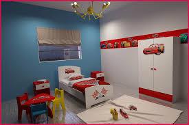 chambre enfant cars chambre enfant cars 243206 chambre coucher enfant lit simple voiture