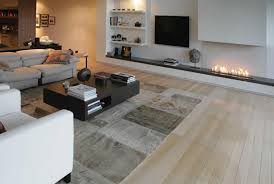 modern homes interior design and decorating fireplace modern design ideas houzz design ideas rogersville us