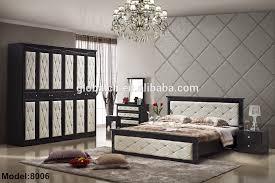Buy Bedroom Furniture Set Bed Set Design Nurani Org