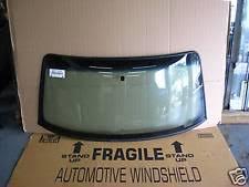 ford ranger windshield replacement ford ranger windshields ebay