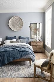Periwinkle Bedroom Bedroom Pinterest Best Color For by The One Thing A Designer Would Never Do In A Small Space Small