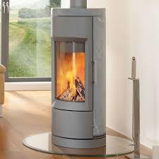 hearthstone bari wood stove monroe fireplace