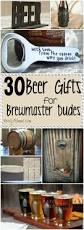 30 beer gifts for brewmaster dudes craft beer cas and father u0027s day
