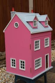 house for sale best 25 doll houses for sale ideas on pinterest doll houses my