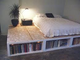 wohnideen mit wenig platz emejing wohnideen wenig platz contemporary amazing design ideas