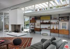 for the living room 650 formal living room design ideas for 2018