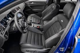 volkswagen golf gti 2015 interior golf r u0027s on auto trader 189 of them archive golfmk7