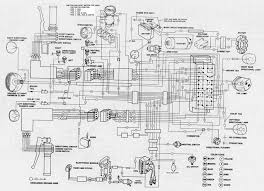 harley davidson starter relay wiring diagram 28 images harley