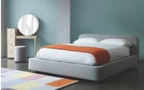 Best Bed Frames 10 Of The Best Beds