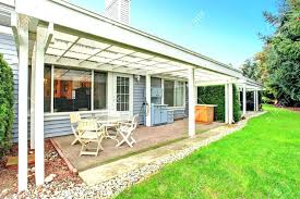 back porch ideas image of best covered back porch ideas design