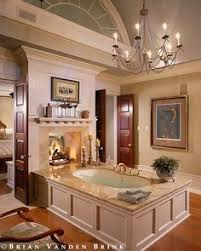 25 master bathroom decorating inspiration bathroom floor plans