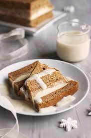 bergamote cuisine bûche au d épice chocolat blanc bergamote cuisine en