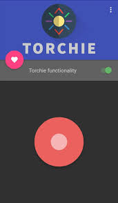 torch light for android phone turn your phone s flashlight on instantly with one of these 6 tricks