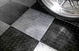 Cool Garage Floors Reducing The Noise Of Interlocking Floor Tiles All Garage Floors