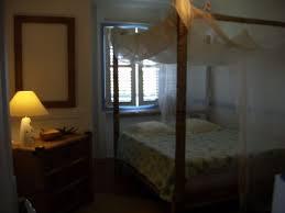 chambre chez l habitant martinique chambre d hôtes 1643 lamentin martinique
