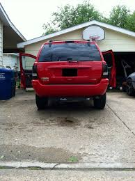 2002 jeep grand cherokee tail light another autoflight 1999 jeep grand cherokee post photo 15901100