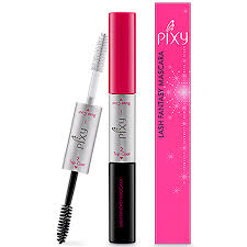 Maskara Yg Bagus review pixy lash mascara di indonesia priceprice