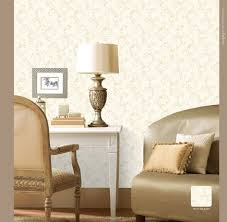 vermiculite wallpaper vermiculite wallpaper suppliers and