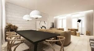 contemporary home interior design home design tremendously chic contemporary home designs
