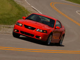 2004 mustang svt terminator owners ford mustang forum
