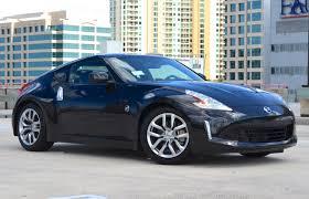 nissan 370z top speed mph 2013 nissan 370z test drive autonation drive automotive blog