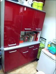 nettoyer cuisine laque meuble cuisine meuble cuisine laque meuble cuisine laquac
