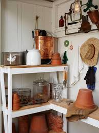 outdoor storage ideas for pool toys garden tools and more hgtv