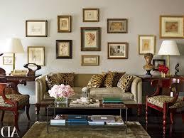 100 golden home decor aliexpress com buy soild brass gold