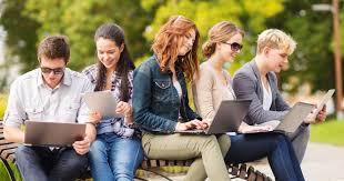 college majors how to choose a major collegeatlas
