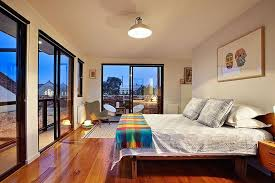 warehouse style home design touch of new york loft style warehouse conversion in melbourne