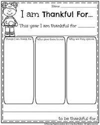fall writing prompts writing prompts prompts and school