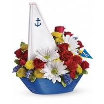 cheap flowers cheap flowers fontana florist delivered from just 28