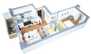 house plans and more pentagon shaped house plans to see floor plan designs photos and