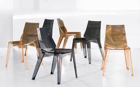 Karim Rashid Karim Rashid Industry Legend Award Winning Iconic Designer