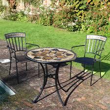 Patio Furniture Sets Uk - ceramic and stone garden furniture u2013 the uk u0027s no 1 garden