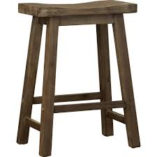 bar stools bar stools with arms kitchen island seating pier one