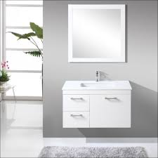 Double Bathroom Vanities Lowes Bathroom Awesome 72 Inch Bathroom Vanity Lowes Double Bathroom