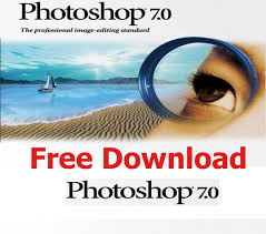 adobe photoshop full version free download for windows adobe photoshop 7 0 free download adobe photoshop 7 0 free