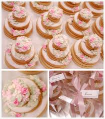 wedding cake cookies 27 spectacular stacked wedding cake cookies mon cheri bridals