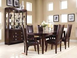 dining chairs fancy folding dining chairs fine dining setup fine