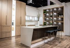 Cabico Cabinet Colors Cabico Custom Cabinetry U2014 Open Door Building Solutions
