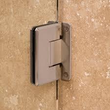 glass shower door handle replacement parts agalite hardware u2013 agalite shower u0026 bath enclosures